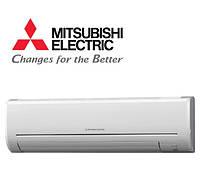 Кондиционер Mitsubishi Electric MS/MU-GF60VA, фото 1