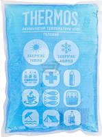 Аккумулятор холода Thermos 450