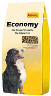 JOSERA Economy  сухой корм для взрослых собак 20 кг