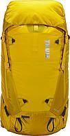 Рюкзак Thule Versant 50L Men's Backpacking Pack