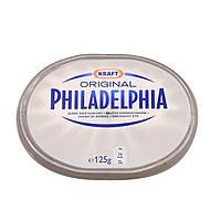 "Сыр ""Philadelphia"" 125г. Германия"