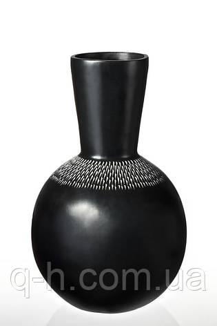 Декоративная ваза fm382, фото 2