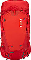 Рюкзак Thule Versant 60L Men's Backpacking Pack