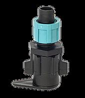 Стартер для ленты LFT 17мм SL-002(1/2L)