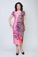Женское платье Паула от производителя, фото 1