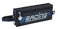 Пенал мягкий Racing 531405