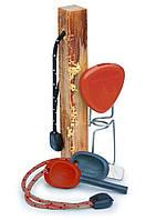 Огниво вилка для барбекю LIGHT MY FIRE LMF FireLighting Kit fu/or