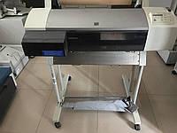 Плоттер Epson Stylus Pro 7000 б/у