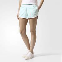 Летние шорты женские adidas Archive BS0373 - 2017