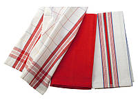 Набор кухонных полотенец Le Creuset Kitchen Towels, 3 шт.
