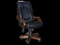 Кресло руководителя Favorit Extra (D-5)