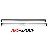 Балки  (поперечины ) Amos Dynamik 1,3 м