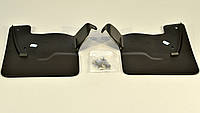 Брызговики передние (комплект) на Renault Master III 2010-> —  Renault (Оригинал) - 63 85 021 84R