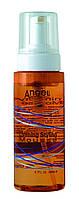 Мусс для укладки волос Angel Professional Liveneng Styling 260мл