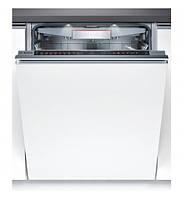 Встраиваемая посудомоечная машина Bosch SMV88TX05E