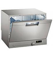 Встраиваемая посудомоечная машина Siemens SK26E821EU