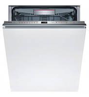 Встраиваемая посудомоечная машина Bosch SMV68TX04E