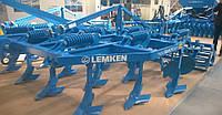 Культиватор лаповый Lemken KARAT 9/500, 9/600 (Лемкен Карат)