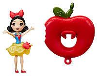 Белоснежка, плавающая принцесса, Disney Princess Hasbro
