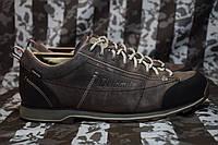 Dolomite CinquantaQuattro LOW GTX трекинговые кроссовки, туфли. Оригинал! 42 р.