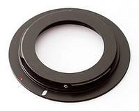 Переходное кольцо M42 - AI