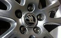 Колпачок ступичной гайки колеса NEW