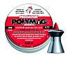 Пули пневматические JSB Polymag Shorts 0,52 гр (200 шт)