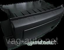 Ящик под сиденье правый (бардачок)
