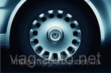 Ковпак колеса Superb 1