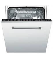 Встраиваемая посудомоечная машина Candy CDIM5146