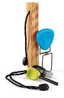 Огниво вилка для барбекю LIGHT MY FIRE LMF FireLighting Kit li/cy