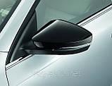 Корпус наружных зеркал Octavia A7, фото 2