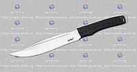 Метательный нож 10816  MHR /05-5