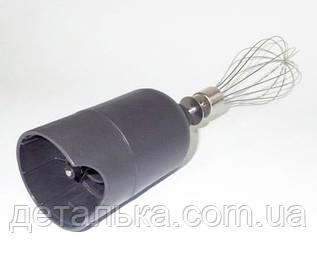 Венчик для блендера Philips - HR7961/90