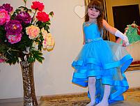 Ошатне плаття від 6 до 15 років, фото 2