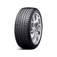Шины летние Dunlop SP Sport 01 255/45R18 99V