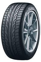 Шины летние Dunlop SP Sport Maxx 255/45R19 100V