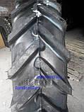 Шина 15.5R38 (400-965) TR-07 РОСАВА задние ведущие МТЗ ЮМЗ Т40, фото 2