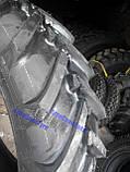 Шина 15.5R38 (400-965) TR-07 РОСАВА задние ведущие МТЗ ЮМЗ Т40, фото 3