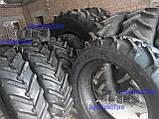 Шина 15.5R38 (400-965) TR-07 РОСАВА задние ведущие МТЗ ЮМЗ Т40, фото 6