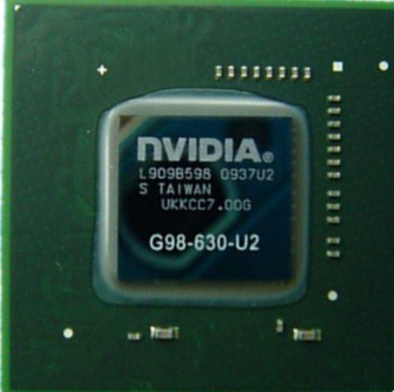 G98-610-U2. Новый. Оригинал.
