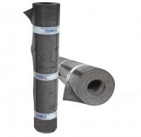 Підкладковий килим ХММ 2,0