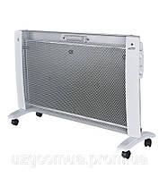 Микатермический обогреватель AIC (Air Intelligent Comfort) CH-1000D