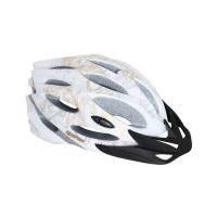 Шлем Tempish STYLE (10200110(GOLD)/L)