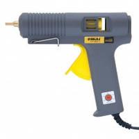Пистолет термоклеевой с регул.температуры (140-220°C) 11,2мм 500Вт  2721221