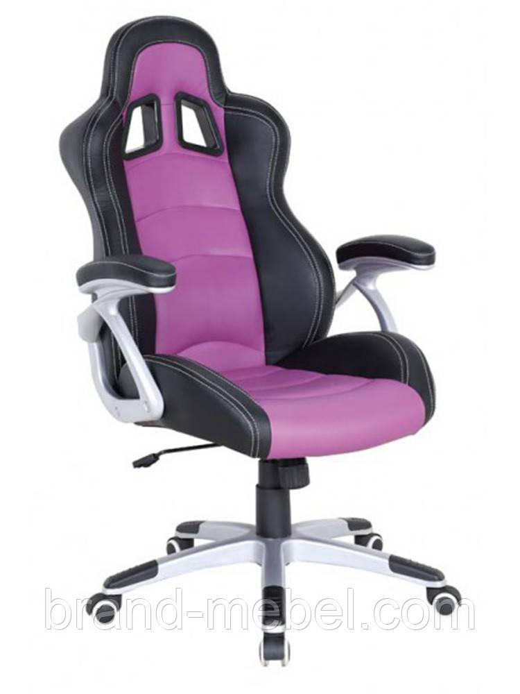 Кресло Форсаж №2