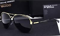 Солнцезащитные очки Porsche Design, фото 1