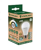 LED лампа Enerlight A60 15W 4100K E27, фото 1