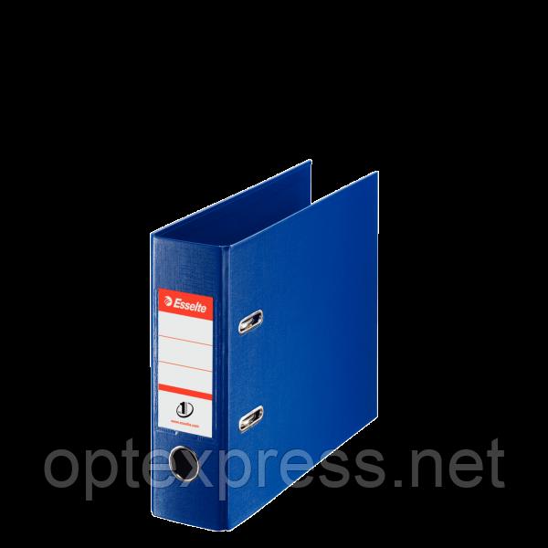 Банковская папка-регистратор Esselte No.1 Power,  75 мм