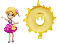 Рапунцель, плавающая принцесса, Disney Princess Hasbro